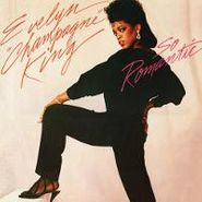 """Evelyn """"Champagne"""" King, So Romantic (CD)"""