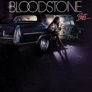 Bloodstone, Party (CD)