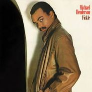 Michael Henderson, Fickle [Expanded Edition] (CD)