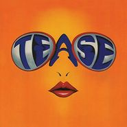 Tease, Tease [Expanded Edition] (CD)
