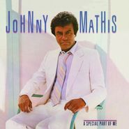 Johnny Mathis, A Special Part Of Me [Expanded Edition] (CD)