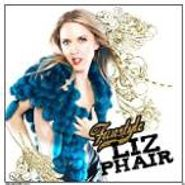 Liz Phair, Funstyle (CD)