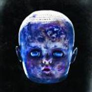 Black Dots Of Death, Ever Since We Were Children (CD)