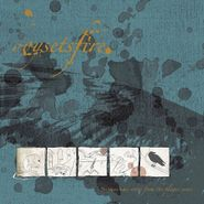 BoySetsFire, The Misery Index: Notes From The Plague Years (LP)