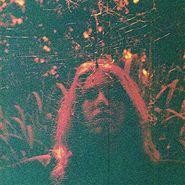 Turnover, Peripheral Vision (LP)