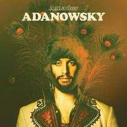 Adanowsky, Amador (CD)