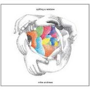 Michael Andrews, Spilling A Rainbow (CD)