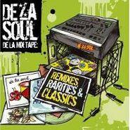 De La Soul, Remixes Rarities & Classics (LP)