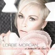Lorrie Morgan, Moment In Time (CD)