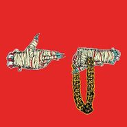 run the jewels 2 cd