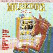 The Holy Modal Rounders, Good Taste Is Timeless (CD)