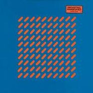 Orchestral Manoeuvres In The Dark, Orchestral Manoeuvres In The Dark [Bonus Tracks] (CD)