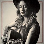 "Margo Price, Hurtin' On The Bottle / Desperate & Depressed (7"")"