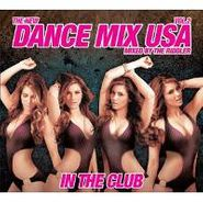 The Riddler, The New Dance Mix USA: In The Club, Vol. 2 (CD)
