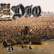 Dio, Dio At Donington Uk: Live: Live 1983 & 1987 (LP)