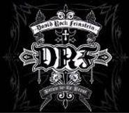David Rock Feinstein, Bitten By The Beast (CD)