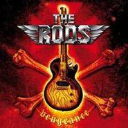 The Rods, Vengeance (CD)