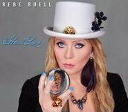 Bebe Buell, Hard Love (CD)