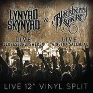 """Lynyrd Skynyrd, Lynyrd Skynyrd & Blackberry Smoke Live [BLACK FRIDAY] (12"""")"""