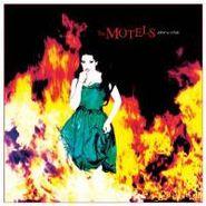 Motels , Apocalypso (CD)