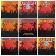 Old 97's - The Made A Monster