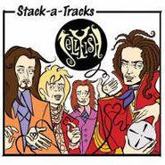Jellyfish, Stack-A-tracks
