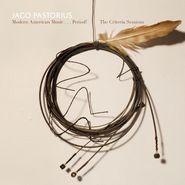 Jaco Pastorius, Modern American Music...Period! (CD)