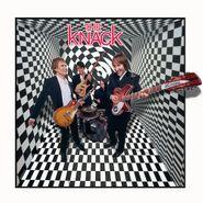 The Knack, Zoom (CD)