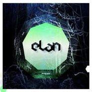 Elan, Next 2 Last (CD)