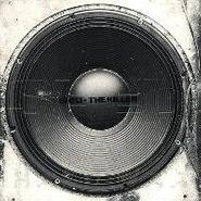 Shed, The Killer (CD)
