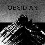 Benjamin Damage, Obsidian (CD)