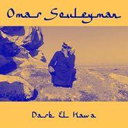"""Omar Souleyman, Darb El Hawa (12"""")"""