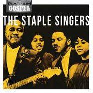 The Staple Singers, Platinum Gospel (CD)