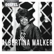 Albertina Walker, Albertina Walker (CD)