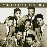 The Mighty Clouds Of Joy, Harvest Collection: Mighty Clouds Of Joy (CD)