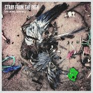 Stray From The Path, Subliminal Criminals (CD)