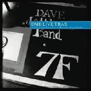 Dave Matthews Band, Live Trax: Vinyl Box Set Vol. 1 [RECORD STORE DAY] (LP)