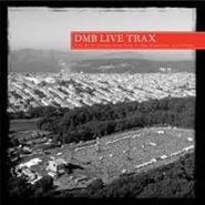 Dave Matthews Band, Live Trax Vol. 2 [BLACK FRIDAY] (LP)