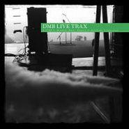 Dave Matthews Band, Live Trax Vol. 3 [BLACK FRIDAY] (LP)
