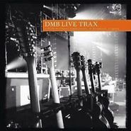 Dave Matthews Band, Live Trax Vol. 4 [RECORD STORE DAY] (LP)