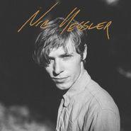 Nic Hessler, Nic Hessler-Soft Connection (CD)