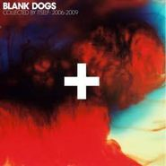 Blank Dogs, Collected By Itself (CD)