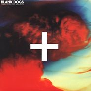 Blank Dogs, Collected By Itself (LP)