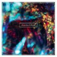 deardarkhead, Oceanside: 1991-1993 (CD)