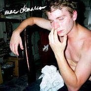 "Mac DeMarco, Only You (7"")"