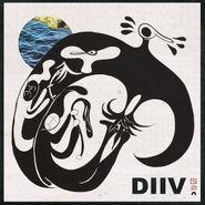 DIIV, Oshin (Cassette)