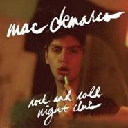 Mac DeMarco, Rock & Roll Night Club (LP)