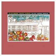 The Cleaners From Venus, On Any Normal Monday [RECORD STORE DAY] (LP)