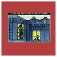 The Cleaners From Venus, Midnight Cleaners [RECORD STORE DAY] (LP)