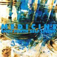 Medicine, Shot Forth Self Living [RECORD STORE DAY 2012] (LP)